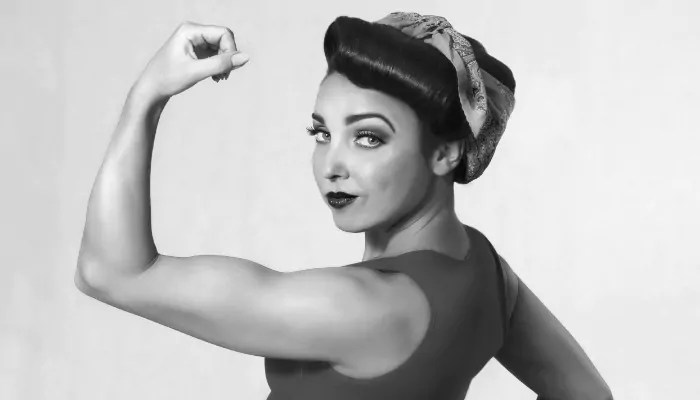 Dia Mundial das Mulheres