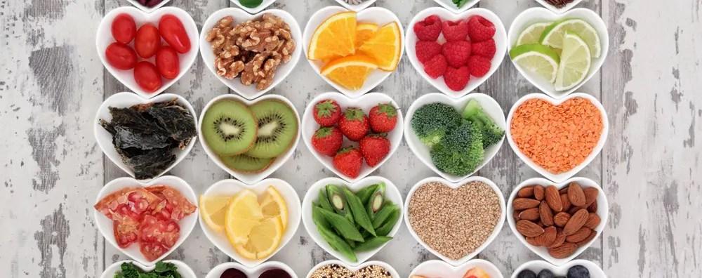 Dieta Glúten free