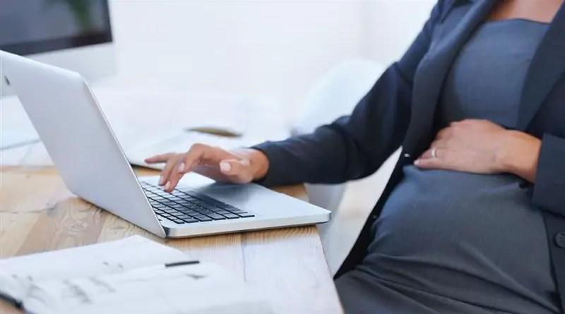 Salário Maternidade: quem tem direito, quem paga, qual o valor e como dar entrada