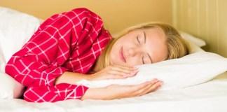 Dormir Pouco Engorda