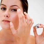 Use os dedos na hora da maquiagem! Aprenda a função especifica de cada um deles   Melhores Conselhos