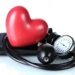 Causas e principais sintomas da hipertensão em mulheres