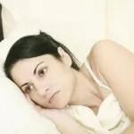 Síndrome do pânico durante a gravidez