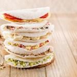 Tapioca ou Pão Integral? – Qual é a melhor opção?