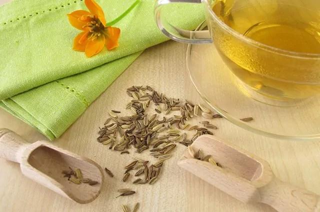 Chá de erva doce: para que serve esta bebida