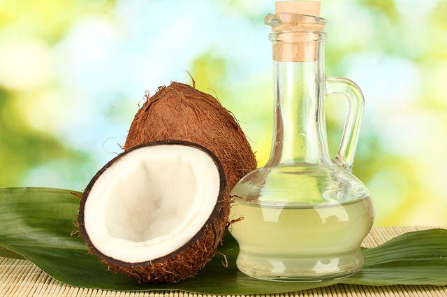 Como fazer óleo de coco em casa