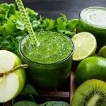 Os suchás detox de limão conseguem emagrecer rapidinho pois acelera o metabolismo