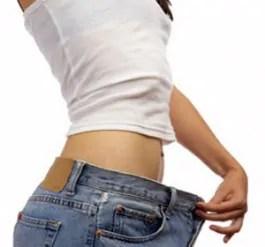 benefícios da vitamina H para emagrecer