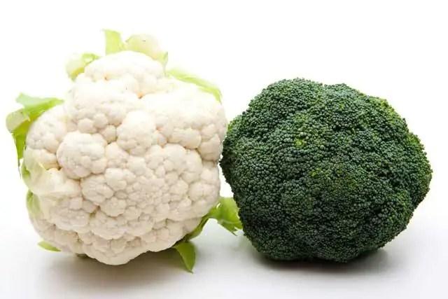 propriedades e benefícios da vitamina H