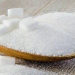 Açúcar na sua dieta