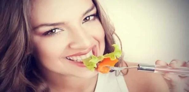 6 alimentos que combatem a queda de cabelo