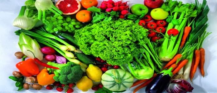 Dieta e alimentos para prevenir e tratar Câncer Colorretal