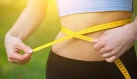 Remédios caseiros para você queimar gordura da barriga