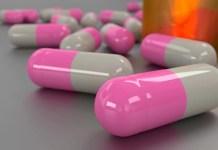 sibutramina desregula menstruação