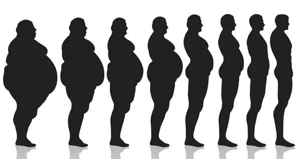 emagrecer-7-kg-em-7-dias-1 Como Perder 7 kg em 7 dias