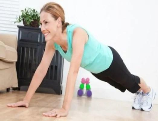 Como emagrecer sem fazer exercícios