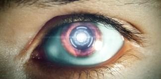 Diabetes e suas complicações oculares