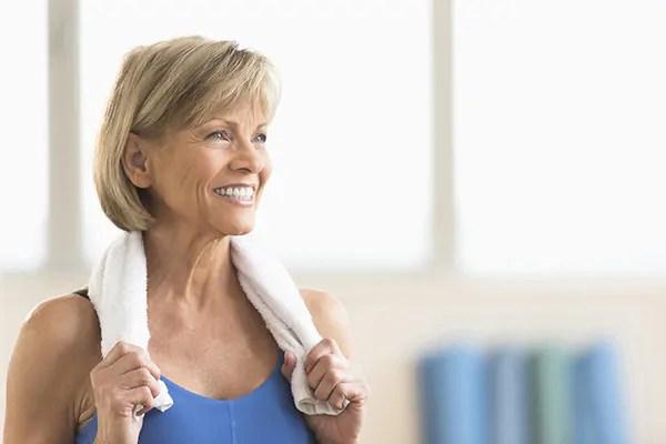 menopausa Tudo Sobre A Menopausa