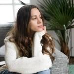 O que é uma gravidez psicológica?