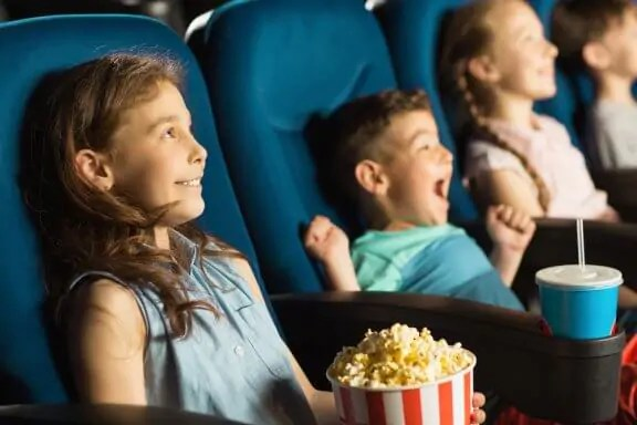 22-filmes-para-criancas-lancados-em-2019 A melhor série no Netflix para as crianças