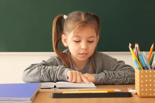 7-exercicios-para-aprender-a-ler Métodos para ensinar as crianças a ler