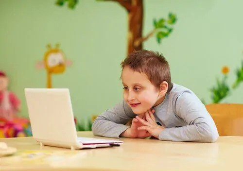 apoio-escolar Para as necessidades específicas de apoio educativo: o que é?