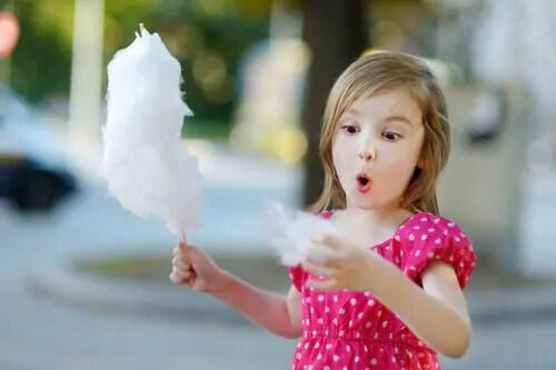 as-emocoes-basicas-das-criancas Como controlar a raiva?