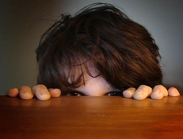 diferencas-criancas-extrovertidas-e-criancas-introvertidas Meu filho está tendo dificuldade em fazer amigos