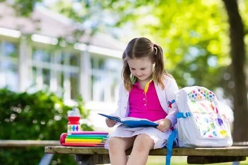 a-passagem-para-o-ensino-fundamental O modelo de educação por Lawrence Stenhouse