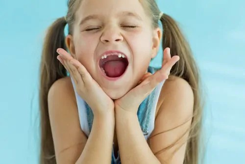 as-celulas-tronco-em-dentes-de-leite Como você explica a pesquisa com células-tronco para as crianças?