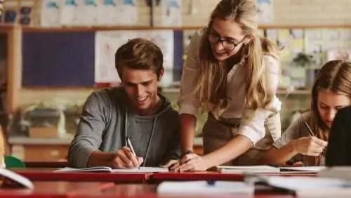 as-ideias-mais-potentes-do-modelo-de-ensino-de-stenhouse O modelo de educação por Lawrence Stenhouse