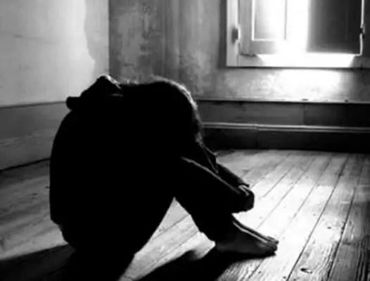Depressão2