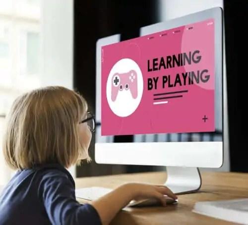 passos-para-aplicar-a-gamificacao Os passos para a aplicação de gamification na sala de aula