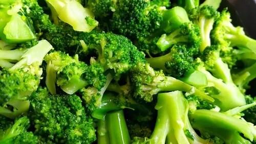 3 receitas deliciosas com brócolis