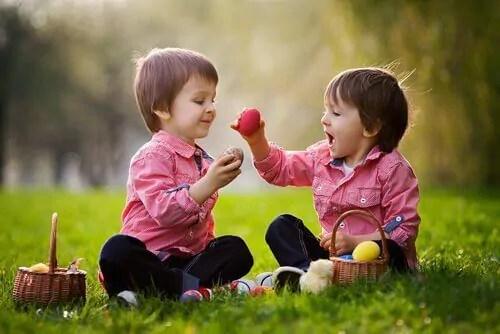 5-formas-de-desenvolver-as-habilidades-sociais-do-seu-filho Como desenvolver uma mentalidade de crescimento da infância