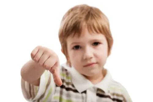 a-comunicacao-emocional-na-infancia O que é com a conversa de bebê?