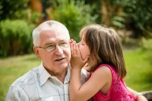 a-sindrome-dos-avos-escravos 5 dicas para lidar com a síndrome do ninho vazio