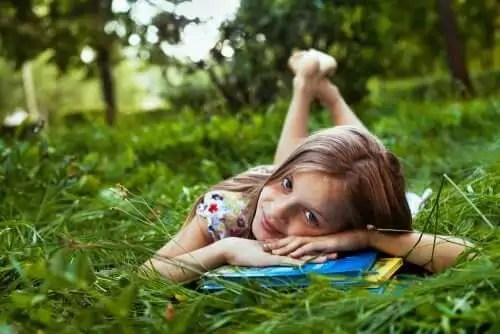 aprender-nas-ferias A importância de continuar a aprender durante as férias