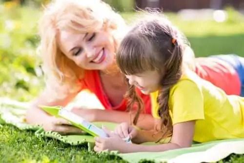 continuar-aprendendo-nas-ferias A importância de continuar a aprender durante as férias