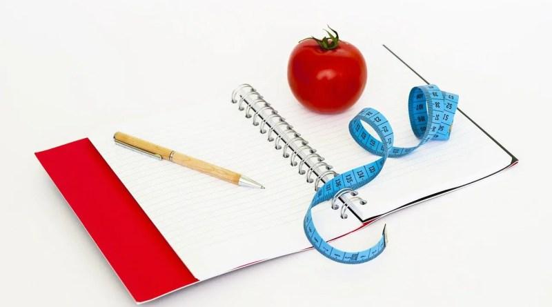 Dieta para Perder Gordura localizada na Barriga