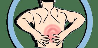 Medicamentos para dores reumáticas