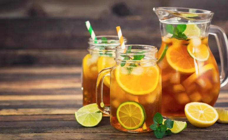 segredos-do-cha-de-limao 5 segredos do chá de limão para a saúde que você ainda não sabe