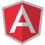 angular_400x400