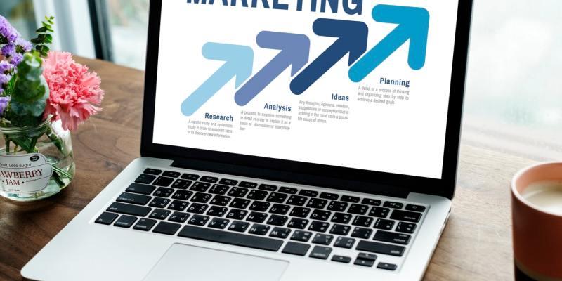 Inbound Marketing Vs Outbound Marketing – ¿Cúal Es Más Efectivo?