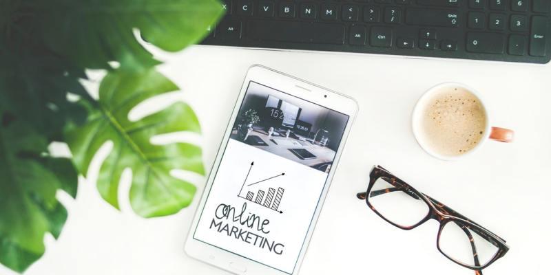 Las Mejores Estrategias De Marketing Digital En 2018