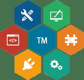 integracion-development