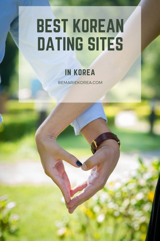 dating in seoul for foreigners