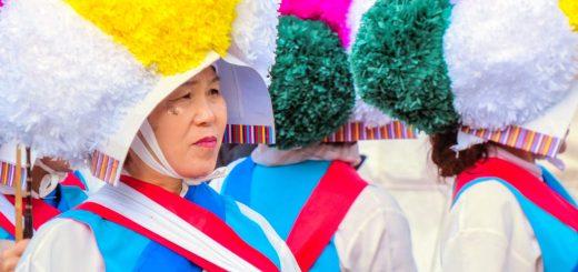 Reisadvies Zuid Korea
