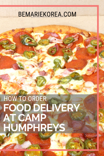 camp humphreys food delivery