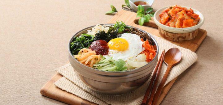 korea seoul food tour